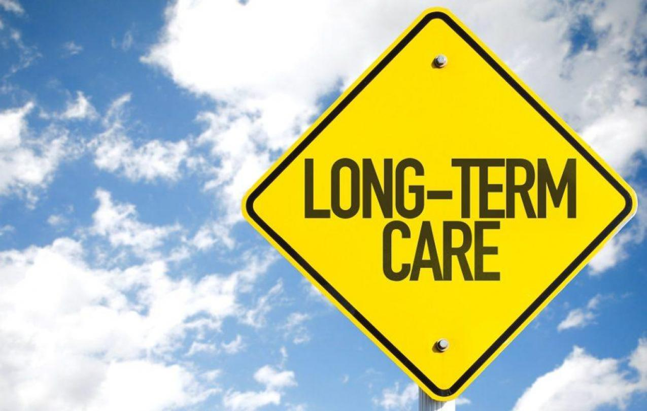 Long Term Care Surveyor Workgroup