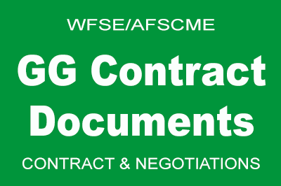 General Government contracts documents image-link