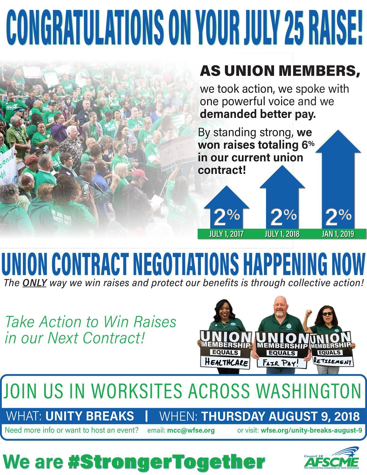 AUG 9 Unity Breaks handout